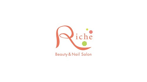 Riche Beauty & Nail Salon 10th Anniversary Party